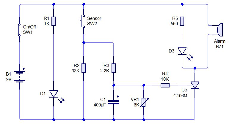 Robotics Electronics Engineering Mini Projects Electric Pole Climbing Robot as well Electronics Mini Projects Circuits Diagrams 2 as well On Off Touch Switch With 555 besides 129 also Tda7294 Mini Pcb 200w. on electronics mini projects circuit diagram pdf